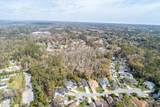 913 Grist Mill Ct - Photo 39