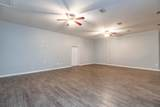 45352 Green St - Photo 7