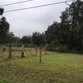 000 County Road 309 - Photo 19