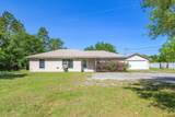 2927 Eagle Point Rd - Photo 1