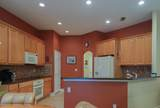 3509 Olympic Dr - Photo 6