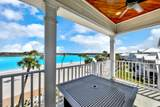 147 Rum Runner Way - Photo 32