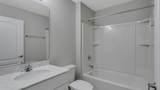 3702 Baxter St - Photo 7