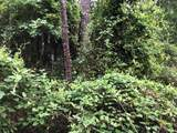 0 Southern Trl - Photo 2