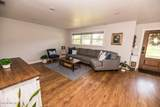 1207 Nightingale Ct - Photo 13