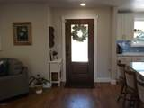 1207 Nightingale Ct - Photo 18