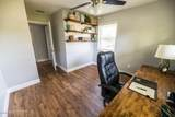 1207 Nightingale Ct - Photo 38