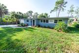 1207 Nightingale Ct - Photo 65