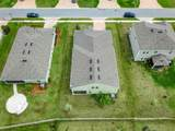 60 Crown Colony Rd - Photo 16