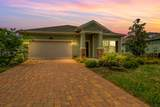 60 Crown Colony Rd - Photo 24