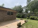 9441 Whittington Dr - Photo 27