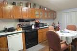 2578 Hibiscus Ave - Photo 10
