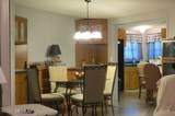 2578 Hibiscus Ave - Photo 16