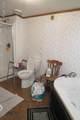 2578 Hibiscus Ave - Photo 21