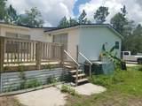 2578 Hibiscus Ave - Photo 3