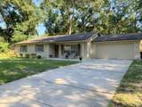 14104 Inlet Dr - Photo 1