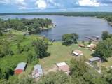 628 Lake Shore Ter - Photo 24