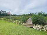 15208 Cape Dr - Photo 27