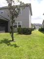 12256 Silverthorn Ct - Photo 41
