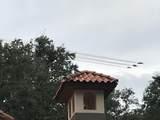 4787 Apalachee St - Photo 102