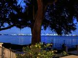 4787 Apalachee St - Photo 112
