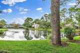 165 Cranes Lake Dr - Photo 3