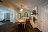 15452 15TH Ave - Photo 10