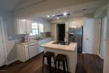 15452 15TH Ave - Photo 11