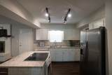 15452 15TH Ave - Photo 12