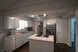 15452 15TH Ave - Photo 13
