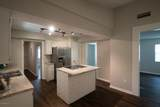 15452 15TH Ave - Photo 14