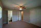 15452 15TH Ave - Photo 15