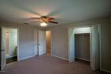 15452 15TH Ave - Photo 16