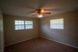15452 15TH Ave - Photo 17