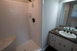 15452 15TH Ave - Photo 19