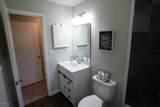 15452 15TH Ave - Photo 20
