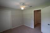 15452 15TH Ave - Photo 21