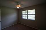 15452 15TH Ave - Photo 22