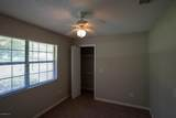 15452 15TH Ave - Photo 23