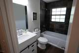 15452 15TH Ave - Photo 25