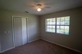 15452 15TH Ave - Photo 29