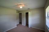 15452 15TH Ave - Photo 30
