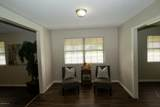 15452 15TH Ave - Photo 31