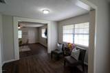 15452 15TH Ave - Photo 32