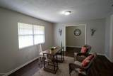 15452 15TH Ave - Photo 33