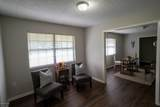 15452 15TH Ave - Photo 34
