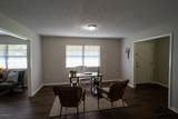 15452 15TH Ave - Photo 35