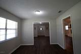 15452 15TH Ave - Photo 36