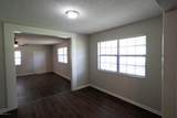 15452 15TH Ave - Photo 37