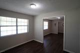 15452 15TH Ave - Photo 38